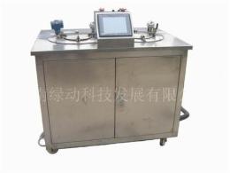 电动油田注水增压泵 电动液体增压机 气体增