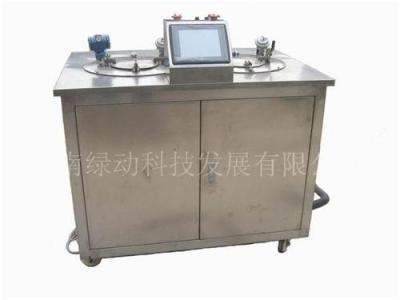電動油田注水增壓泵 電動液體增壓機 氣體增