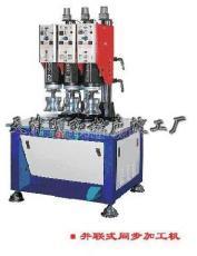 超声波焊接机 超声波塑料焊接机 超声波系列
