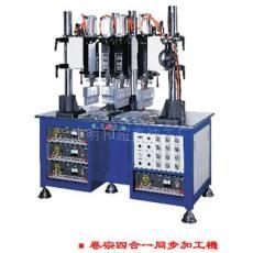 超聲波塑料焊接機 超聲波花邊機 超聲波點焊機