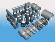 超声波土工格栅配套机 土工格栅超声波焊接机 钢塑格栅