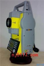 徕卡中纬ZTS602/602RL 全站仪