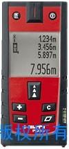进口原装喜利得激光测距仪PD40