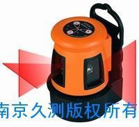 激光标线仪激光墨线仪LS603 专卖