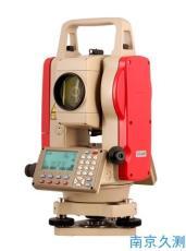 厂家直销价南京科力达激光KTS442L全站仪