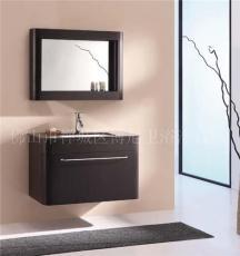广东浴室家具 佛山浴室家具 广州浴室家具