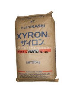 供应PPE日本旭化成540z.220Z.240W塑胶原料