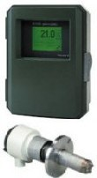 ZR202G日本橫河氧化鋯分析儀和高溫濕度分析儀