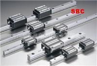 SBG15SL SBG20SL SBG25SL SBG30SL SBG35SL SBG45SL