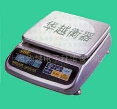 ACS-HGS全不銹鋼防腐電子天平