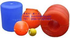 供應滾塑浮球 浮筒 浮桶 浮體 浮漂