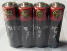 R6P 1.5V碳性高功率環保電池