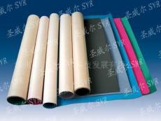 UV橡皮布