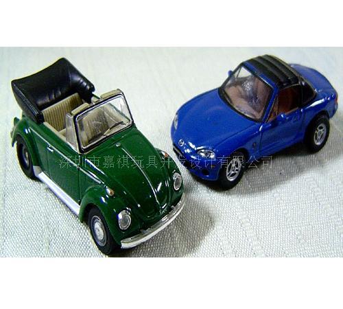 汽车模型_深圳市嘉祺玩具开发设计有限公司