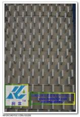 玻璃鋼格柵 玻璃鋼格柵蓋板