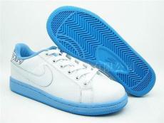 耐克新款爱心结女款 运动鞋 板鞋 休闲鞋 篮球鞋 跑鞋 帆布鞋