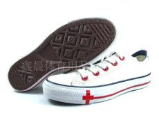 彪马帆布鞋 运动鞋 板鞋 休闲鞋 篮球鞋 跑鞋 帆布鞋