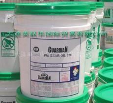 GUARDIAN食品级机械齿轮油 食品级润滑油 食品级润滑剂
