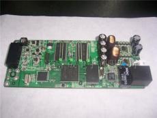 插件加工廠/SMT貼片加工/DIP加工/柔性板貼片加工1