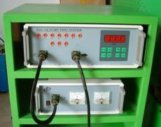 VP37檢測儀 VP37試驗臺 VP37供應商