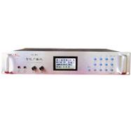 MP3B智能廣播儀