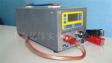 便攜式大功率單元蓄電池修復儀/智能放電容量檢測儀