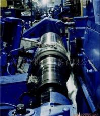 意大利POMINI傳感器 POMINI探頭 POMINI軋鋼設備
