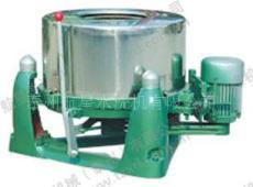 全钢脱水机 真空脱水机 工业脱水机