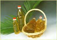 食用棕榈油.玉米油.大豆色拉油.菜籽油