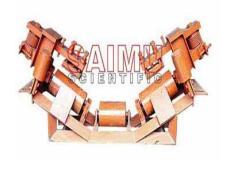 抓捕器 断带抓捕器 皮带断带保护器SM-PDB系列