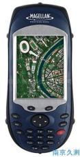 进口原装亚米级手持GPS麦哲伦MMCX