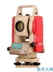 KTS442R国内最畅销激光免棱镜全站仪