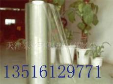 10毫米厚PVC阻燃透明软板