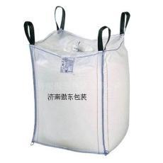 臨沂噸袋 萊蕪噸袋 菏澤噸袋