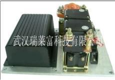 電動汽車控制器系列