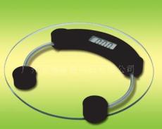 人体秤,健康秤,脂肪秤,厨房秤,蛋糕秤,玻璃秤,塑料秤