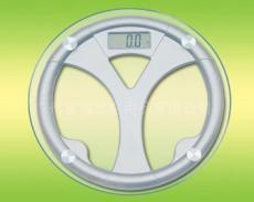 人體秤 健康秤 脂肪秤 廚房秤 蛋糕秤 玻璃秤 塑料秤