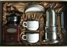咖啡具 咖啡具套裝
