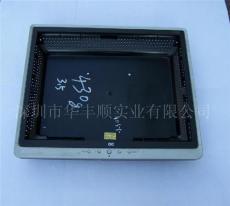 LCD外壳加工/注塑加工/塑料制品
