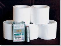 特種紙 棉紙 醫療膠帶棉紙