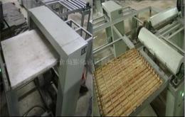 米花糖米通麦通压型切割机