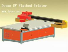 東川玻璃噴繪加工 uv平板噴繪 uv平板印刷
