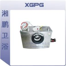 XGPG-304 不锈钢大功率污水提升器/自动排污泵/XK4620A