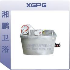 XGPG-304 不锈钢微型自动排污泵/ 污水提升泵/XK4708A