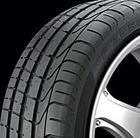 倍耐力轮胎批5折批发