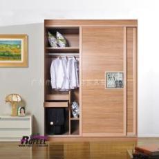 拉斐爾整體家具/衣柜