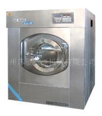 厂家直销全自动洗脱机 自动卸料式洗脱机 工业洗脱机