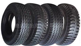 横滨工程轮胎5折批发