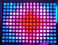 LED幕墻燈