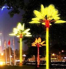 LED樹燈